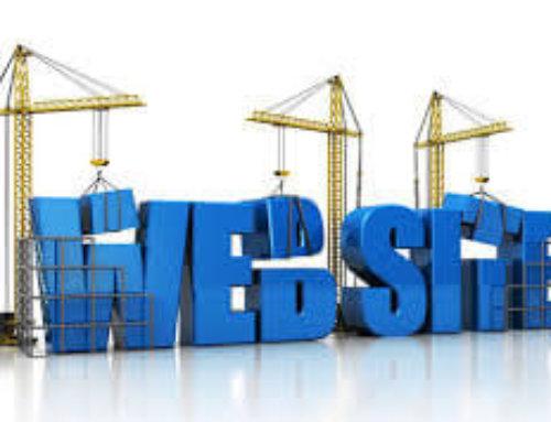Website 'Succesvolle Projecten' Live!