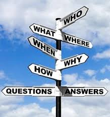 vragen voor Succesvolle projecten