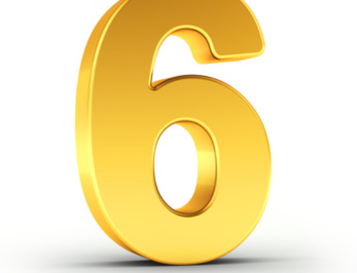 6 Onweerstaanbare Succesfactoren Voor Je Project!