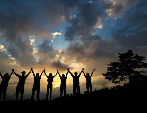 Welke 6 Gewoonten Maken Iedereen Succesvol?