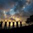 6 succesgewoonten voor Projectleiderschap