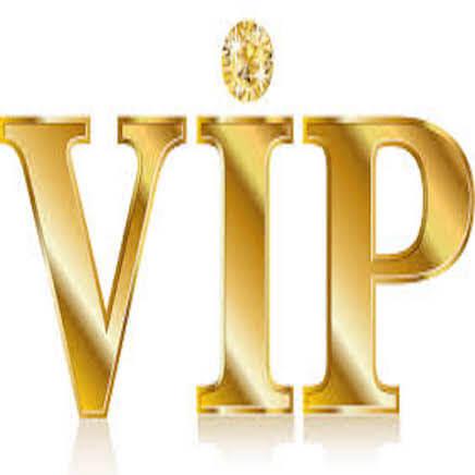 1-op-1 VIP Coaching Succesvolle projecten