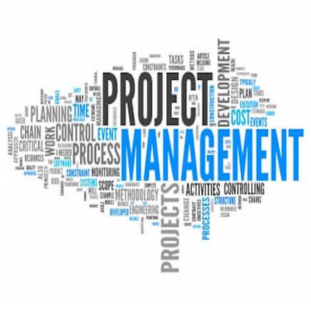 Projectmanagement algemeen Succesvolle projecten